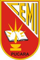 CEMI - Pucará