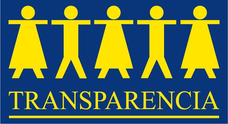Asociación Civil Transparencia